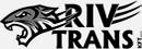 Riv Trans